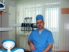 кабинет терапии и ортопедии
