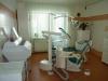 Стоматология Магдент